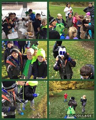"""Paul's Kindergarten Field Trip to Morton Arboretum • <a style=""""font-size:0.8em;"""" href=""""http://www.flickr.com/photos/109120354@N07/49548847557/"""" target=""""_blank"""">View on Flickr</a>"""
