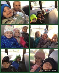 """Paul's Kindergarten Field Trip to Morton Arboretum • <a style=""""font-size:0.8em;"""" href=""""http://www.flickr.com/photos/109120354@N07/49548847687/"""" target=""""_blank"""">View on Flickr</a>"""