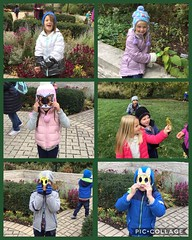 """Paul's Kindergarten Field Trip to Morton Arboretum • <a style=""""font-size:0.8em;"""" href=""""http://www.flickr.com/photos/109120354@N07/49548847842/"""" target=""""_blank"""">View on Flickr</a>"""