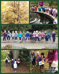 """Paul's Kindergarten Field Trip to Morton Arboretum • <a style=""""font-size:0.8em;"""" href=""""http://www.flickr.com/photos/109120354@N07/49548847977/"""" target=""""_blank"""">View on Flickr</a>"""