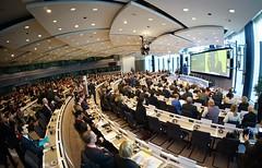 Ο ΥΠΕΞ Ν. Δένδιας στη Διάσκεψη Δωρητών για την Αλβανία (Υπουργείο Εξωτερικών) Tags: βρυξελλεσ υπεξδενδιασ διασκεψηδωρητων αλβανια brussels ministerforeignaffairs dendias donorsconference albania