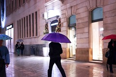 IMG_6846 (veronicad'alessio) Tags: street photography canon colours red foto italy ph photo photographie photograph shot