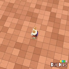 """Dani Plays Toca Builders • <a style=""""font-size:0.8em;"""" href=""""http://www.flickr.com/photos/109120354@N07/49549015427/"""" target=""""_blank"""">View on Flickr</a>"""