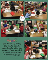 """Maplebrook Winter Party • <a style=""""font-size:0.8em;"""" href=""""http://www.flickr.com/photos/109120354@N07/49549049917/"""" target=""""_blank"""">View on Flickr</a>"""