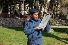 8V2A9857 (Andrey Zeigarnik) Tags: solomonspools buraksuleīmān elburak בריכותשלמה westbank palestine israel bethlehem