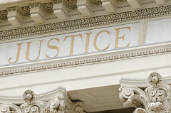 Justice word engraved (seipellawweb20) Tags: administration ancient architecture attorney building civil code concept court courthouse criminal defendant defense department duty engraved judicial justice law lawyer legal magistrate monument pediment sign symbol word workplace