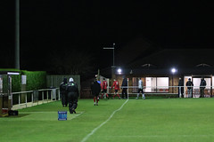 239 (Dale James Photo's) Tags: northampton sileby rangers football club versus aylestone park fc united counties league division one tuesday 11th february 2020 fernie fields sports ground moulton northamptonshire non