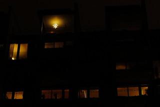 -Oslo, Night-time L1030736