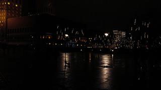 -Oslo, Night-time L1030722