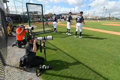 20200217_Hagerty-1005 (Tom Hagerty Photography) Tags: baseball detroittigers florida lakeland mlb springtraining