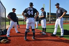 20200217_Hagerty-944 (Tom Hagerty Photography) Tags: baseball detroittigers florida lakeland mlb springtraining