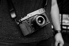 X-Pro1 x Voigtländer 25mm f/4 (Ginori Photography & Film) Tags: fuji fujifilm fujinon fujix fujixmount fujinonxf1855mmf284rlmois fujifilmxt100 fujifilmxpro1 xpro1 xt100 voigtländer voigtländercolorskopar25mmf4 blackandwhite bw bnw monochrome