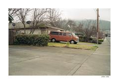 (Daiku_San) Tags: film ishootfilm 120film colorfilm rangefindercamera mediumformat usetheforce 6x9 fujigw690 ebcfujinon9035 kodakportra800 epsonv500