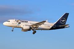 Airbus A319-114 - D-AILU - HAJ - 17.02.2020(3) (Matthias Schichta) Tags: haj eddv hannoverlangenhagen airbus a319100 lufthansa dailu planespotting plane flugzeugbilder