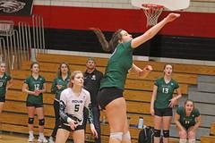 IMG_1947 (SJH Foto) Tags: girls volleyball team u18s teens mason dixon shockwave tournament jump spike burst mode action shot