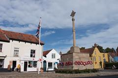 Norfolk_2016-09-28_13.14.44 (luke.nicolaides) Tags: gbr uk buildingshistoric 5star norfolk unitedkingdom england holt holidayinnorthnorfolk