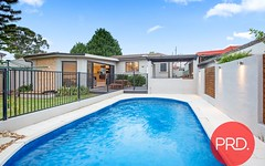 2 Clive Street, Revesby NSW