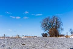 country road (chris e robert) Tags: sony sonyphoto sonya7iii