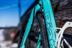 February 17 ride (chris e robert) Tags: cycling cyclinglife bianchi bianchiluna sony sonyphoto sonya7iii