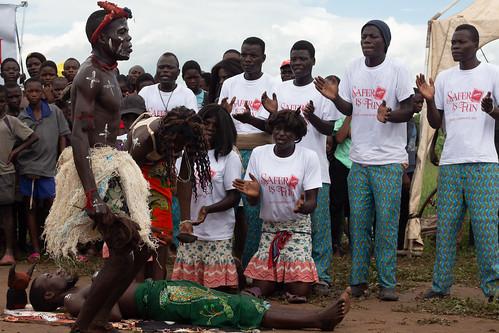 ICD 2020: Malawi