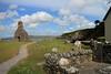 St Brynach's Church, Cwm-yr-Eglwys