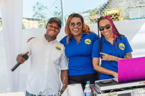 ICD 2020: Jamaica