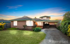 8 Hyslop Street, Hoppers Crossing VIC