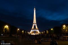 IMG_8720-a (Emailwalla) Tags: 2016 eos70d eiffel eiffeltower emailwalla june paris tamron16300mm tower