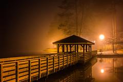 2020-02-17_16 (Paul and Nalva) Tags: sonya7riiii samyang45mmf18 martinslanding fog