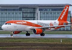 A320-200_EasyjetEurope_OE-ICF-001 (Ragnarok31) Tags: airbus a320 a320wl a320200 a320200wl easyjet europe oeicf