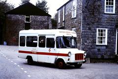 Photo of TavistockCT-LNM321P-Morewellham-KN