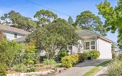 33 Balmaringa Avenue, Turramurra NSW
