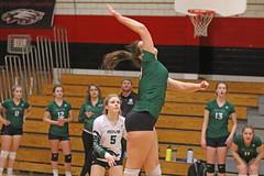 IMG_1946 (SJH Foto) Tags: girls volleyball team u18s teens mason dixon shockwave tournament jump spike burst mode action shot