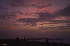 Los sueños que quedan... (cienfuegos84) Tags: sunset atardecer