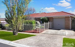 16 Alsace Avenue, Hoppers Crossing VIC