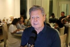 17.02.2020 Prefeito acompanha andamento das obras que devem ser entreguem em 2020