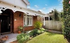 10 Market Street, Randwick NSW