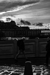 DSC00162 (Photograghs by Henry) Tags: sony sonya7iii sonyalpha street f18 blacknwhite blackandwhite blackout monochrome