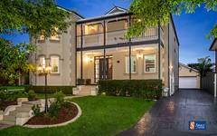 14 Kensington Drive, Harrington Park NSW