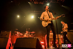 Frank Turner and The Sleeping Souls (Rockon.it) Tags: alcatraz alcatrazmilan alcatrazmilano frankturnerandthesleepingsouls italy milan milano concert concerto entertainment festival gig guistarist guitar live music musicconcert musicentertainment musicfestival musicforyoueyes musicgig musicperformance musicphoto musicphotographer musicphotography musicphotos musicpic musicpics musica palco performance performer singer songwriter stage