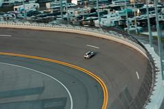 Rolex 24 hours. (Phil Fusco) Tags: daytona rolex 24 hours porsche motorsport rsr 911 imsa philip fusco photo race racer all things proper