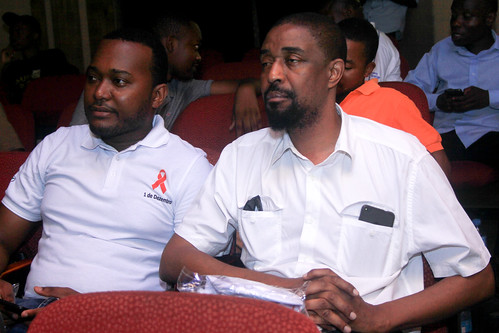 ICD 2020: Mozambique