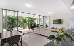18/2 Newhaven Place, St Ives NSW