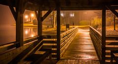 2020-02-17_17 (Paul and Nalva) Tags: sonya7riiii samyang45mmf18 martinslanding fog