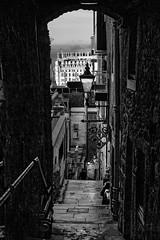 DSC00125-Pano (Photograghs by Henry) Tags: sony sonya7iii sonyalpha street f18 sonyfe85mmf18 sony85f18 blacknwhite blackandwhite blackout monochrome