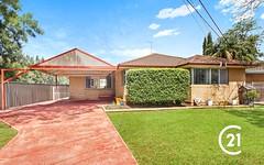 84a Wall Park Avenue, Blacktown NSW