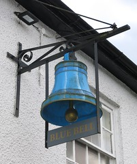 Photo of Blue Bell, Dalston, Cumbria