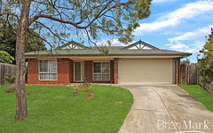 19 Carshalton Court, Hoppers Crossing VIC