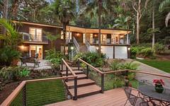 8 Boyne Place, Wahroonga NSW