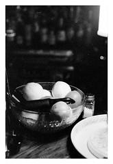 citrus eg (Joe Jesus) Tags: film bw hc110 homedeveloping blackandwhite nikon nikonf2 50mm ilford hp5